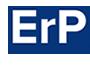 logo-erp2b